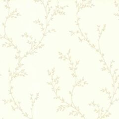 Обои 1838 Wallcoverings  Rosemore 1601-103-03